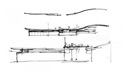 Francl architecture engage evolve enrich for Movement architecture concept